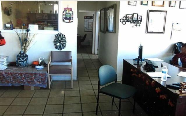 3030 Tularosa Avenue El Paso, TX 79903 - alt image 2