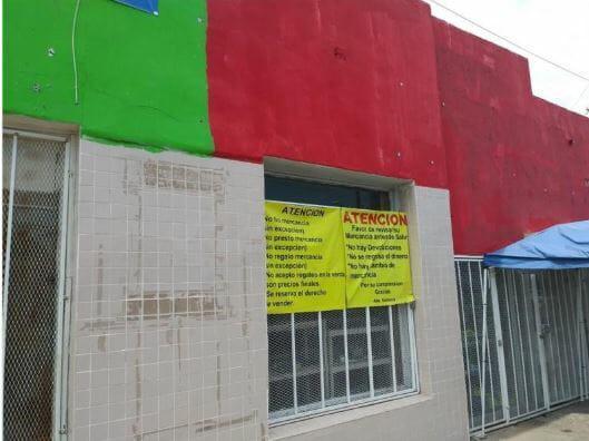 5800 Alameda Avenue El Paso, TX 79905 - alt image 2