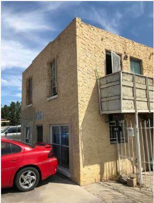 8369 Alameda Avenue El Paso, TX 79907 - alt image 3