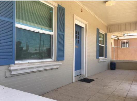 2023 Montana Avenue El Paso, TX 79903 - alt image 3