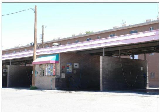 519 North Carolina Drive El Paso, TX 79915 - alt image 2