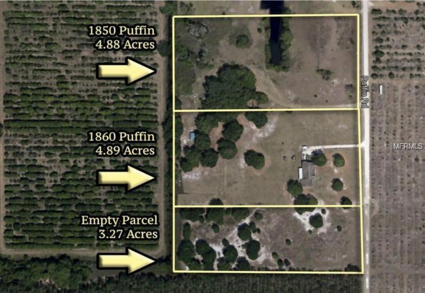1860 Puffin Road St. Cloud, FL 34771 - alt image 2