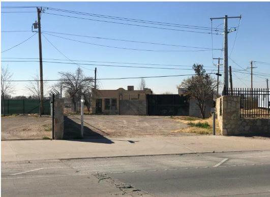 8280 North Loop Drive El Paso, TX 79907 - alt image 3