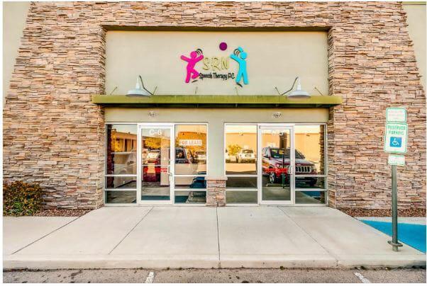 11500 Pellicano Drive El Paso, TX 79936 - main image