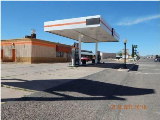 1701 West Broadway Street Van Horn, TX 79855 - alt image 2