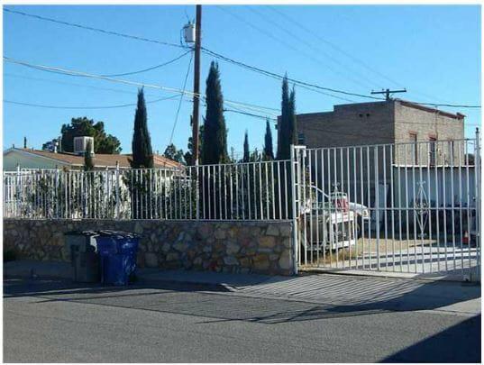 6701 Alameda Avenue El Paso, TX 79905 - alt image 3