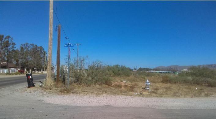 14501 Van Fleet Road El Paso, TX 79938 - alt image 3