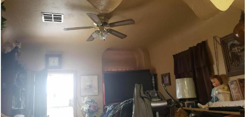1118 East Paisano Drive El Paso, TX 79901 - alt image 3