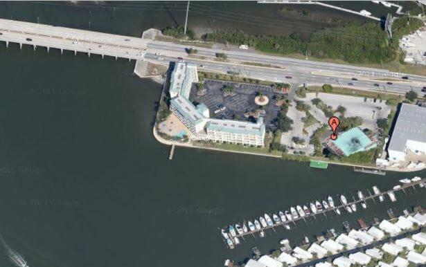 8790 Bay Pines Boulevard St. Petersburg, FL 33709 - alt image 2