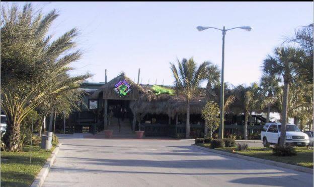 8790 Bay Pines Boulevard St. Petersburg, FL 33709 - main image