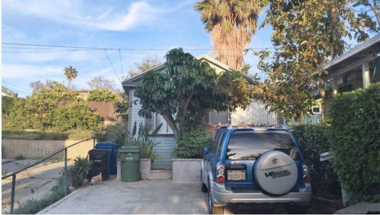 636 North Virgil Avenue Los Angeles, CA 90004 - alt image 3