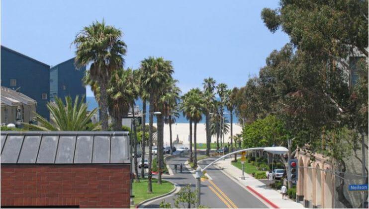 3110 Main Street Santa Monica, CA 90401 - alt image 5