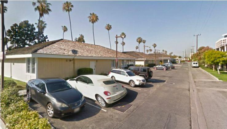 444 Washington Boulevard Los Angeles, CA 90291 - alt image 5