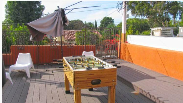 2315 Westwood Boulevard Los Angeles, CA 90064 - alt image 4