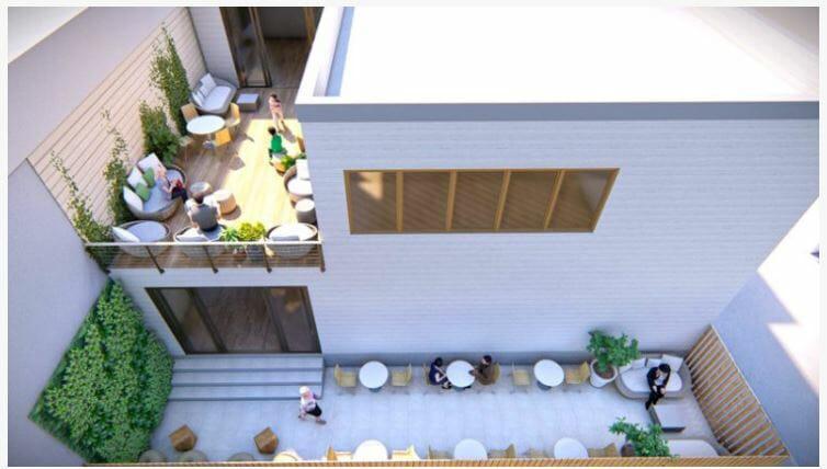 202 Main Street Los Angeles, CA 90291 - alt image 2