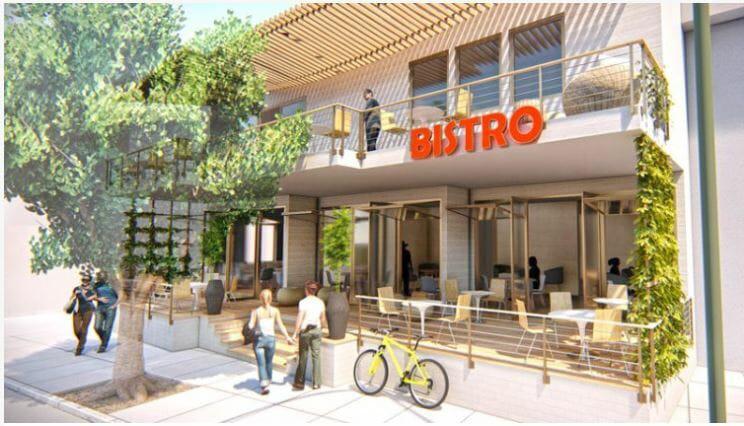202 Main Street Los Angeles, CA 90291 - alt image 3