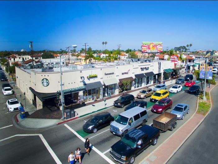 5265 East 2nd Street Long Beach, CA 90803 - alt image 2