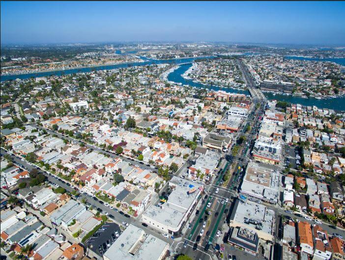 5265 East 2nd Street Long Beach, CA 90803 - alt image 3