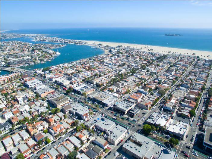 5265 East 2nd Street Long Beach, CA 90803 - alt image 4