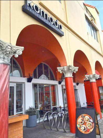 235 Main Street Los Angeles, CA 90291 - alt image 2