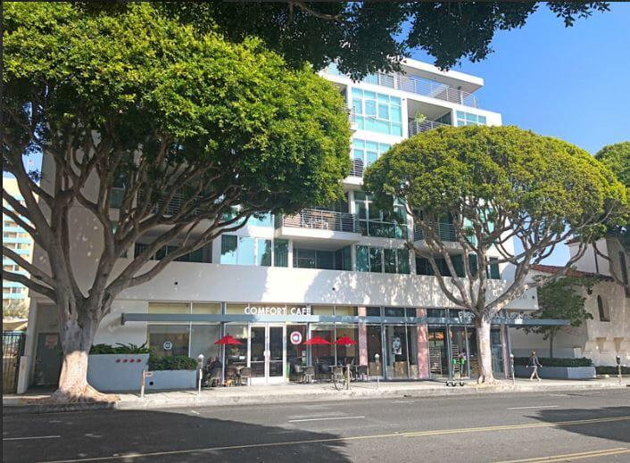 1241 5th Street Santa Monica, CA 90401 - alt image 2