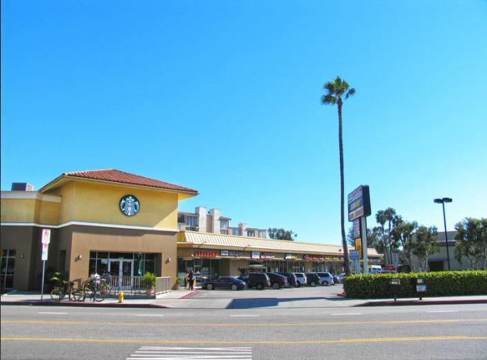 9836 National Boulevard Los Angeles, CA 90034 - alt image 2