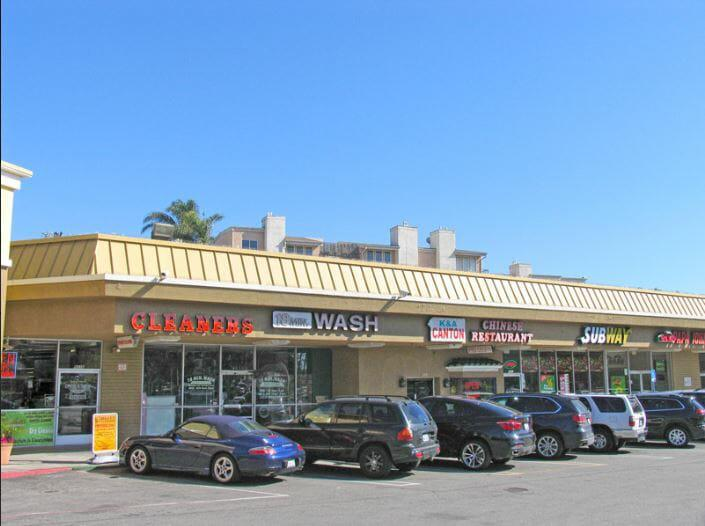 9836 National Boulevard Los Angeles, CA 90034 - main image
