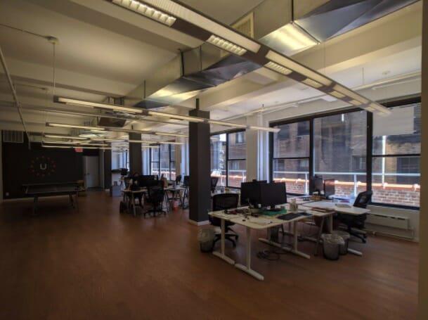 225 West 35th Street New York, NY 10001 - main image