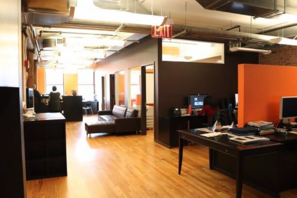 483 10th Avenue New York, NY 10018 - alt image 2