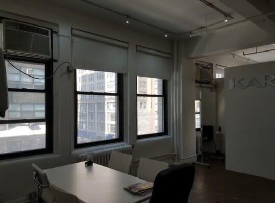 275 West 39th Street New York, NY 10011 - alt image 2