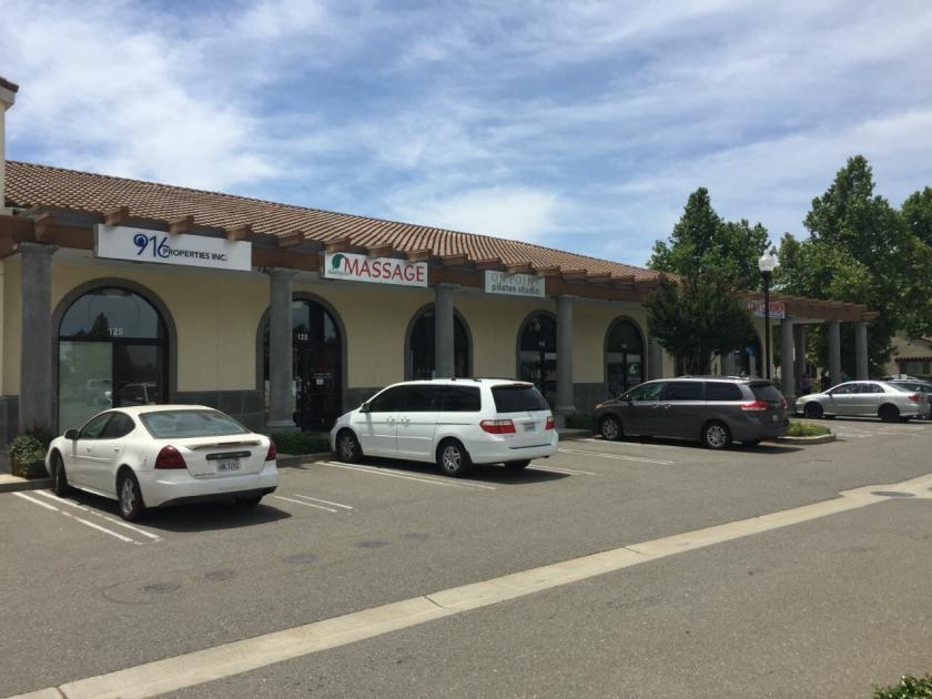 9101 Laguna Main Street Elk Grove, CA 95758 - alt image 4