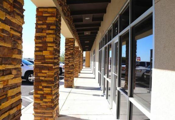 7455 North Mesa Street El Paso, TX 79912 - alt image 2