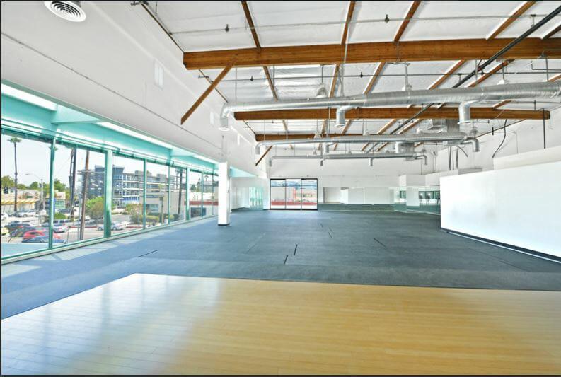 13400 Washington Boulevard Marina del Rey, CA 90292 - alt image 3