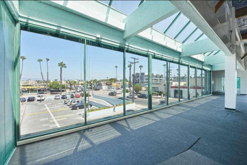 13400 Washington Boulevard Marina del Rey, CA 90292 - alt image 4