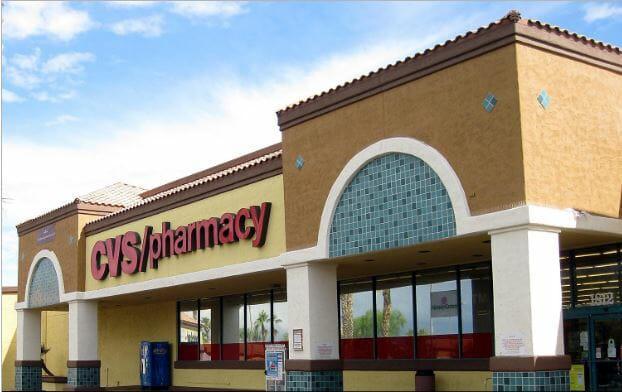 1720 East Charleston Boulevard Las Vegas, NV 89104 - alt image 2