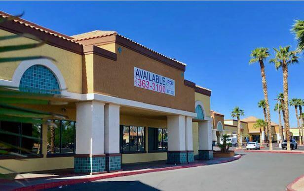 1720 East Charleston Boulevard Las Vegas, NV 89104 - alt image 4