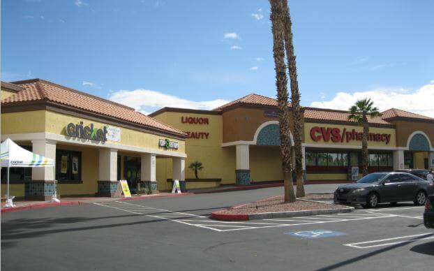 1720 East Charleston Boulevard Las Vegas, NV 89104 - alt image 5