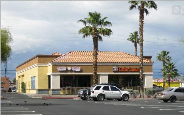 1720 East Charleston Boulevard Las Vegas, NV 89104 - alt image 6