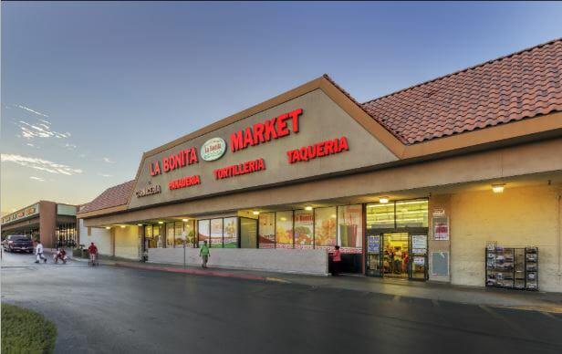 2420 East Desert Inn Road Las Vegas, NV 89121 - alt image 4