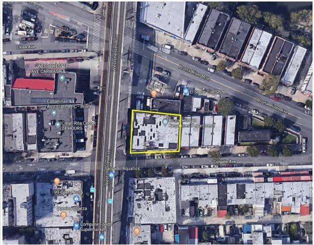 1451 Westchester Avenue The Bronx, NY 10472 - alt image 4
