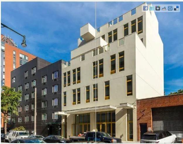 47-09 5th Street Long Island City, NY 11101 - alt image 2