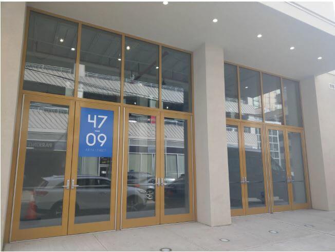 47-09 5th Street Long Island City, NY 11101 - alt image 3