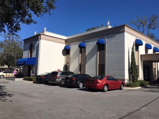 111 N Lakemont Ave Winter Park, FL 32792 - alt image 3