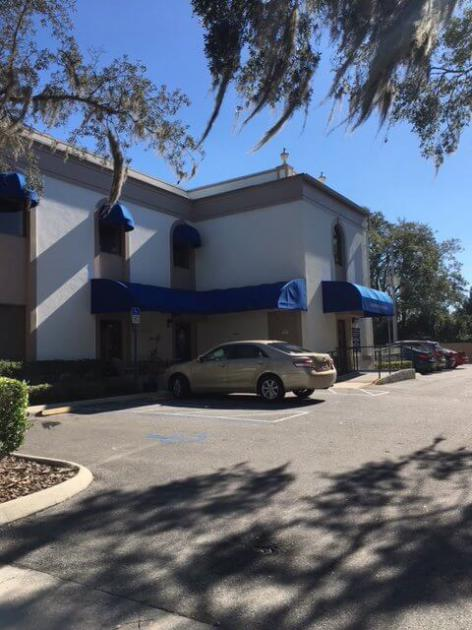 111 N Lakemont Ave Winter Park, FL 32792 - alt image 4