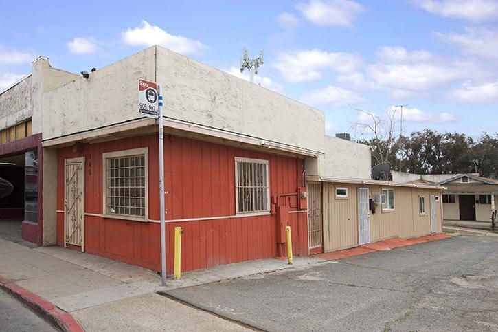 140-142 West San Ysidro Boulevard San Diego, CA 92173 - alt image 4