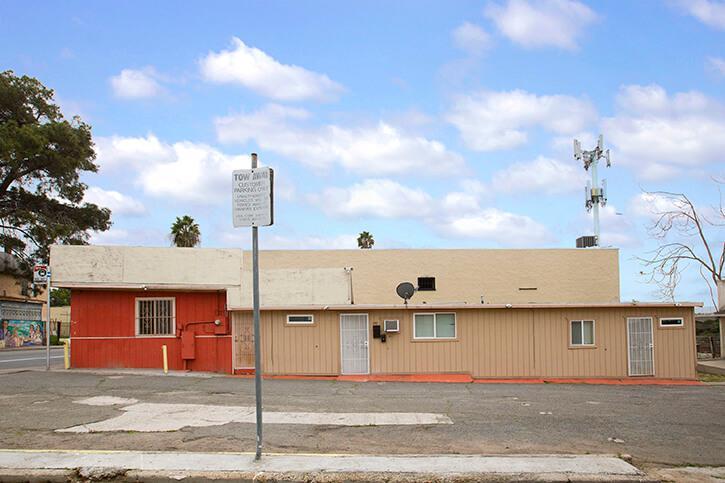140-142 West San Ysidro Boulevard San Diego, CA 92173 - alt image 5