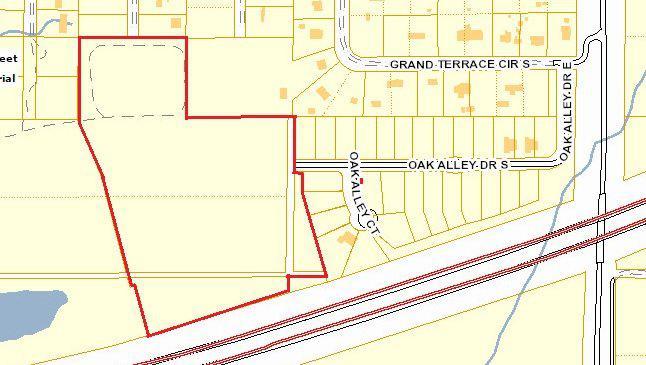 I 10 and Ramsey Rd. Grand Bay, AL 36541 - alt image 2
