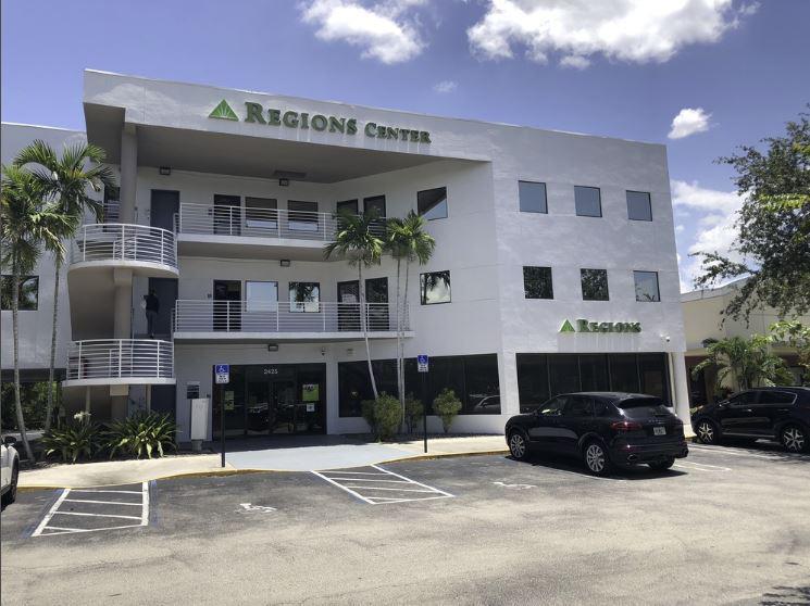 2365 N University Dr Coral Springs, FL 33065 - alt image 2