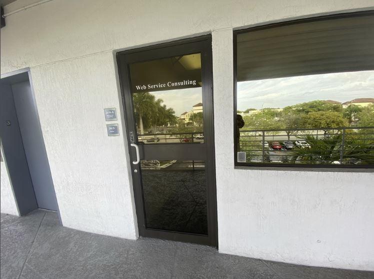 2365 N University Dr Coral Springs, FL 33065 - alt image 3