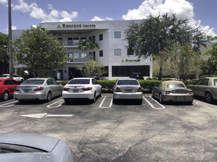 2365 N University Dr Coral Springs, FL 33065 - alt image 4